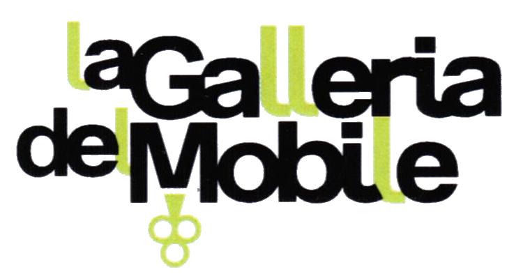 La Galleria del Mobile di Mariglianella